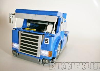 ACC Racing Truck (13)